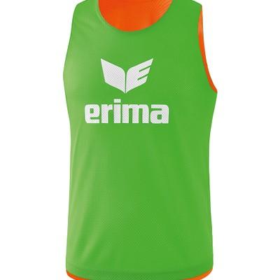 eshop/d/demisport/2020/02/erima-obojstranna-rozlisovacia-vesta-oranzova-zelena.jpg