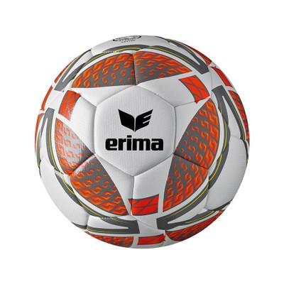 eshop/d/demisport/2020/02/erima-treningova-futbalova-lopta-senzor-lite-290-v.4.jpg