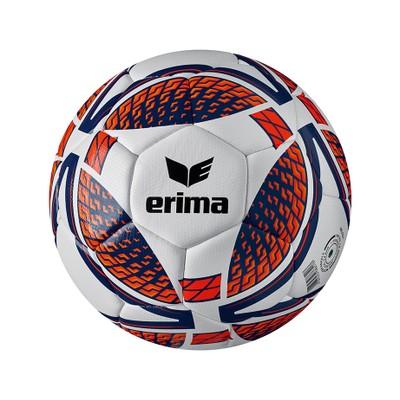eshop/d/demisport/2020/02/erima-treningova-futbalova-lopta-senzor-training-v.-4.jpg
