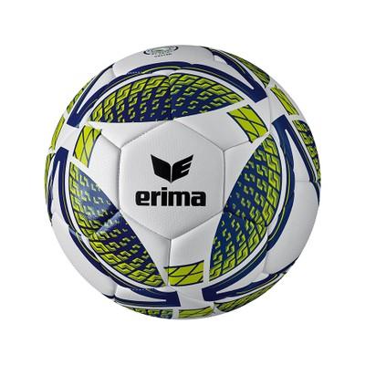 eshop/d/demisport/2020/02/erima-treningova-futbalova-lopta-senzor-training-v.-5.jpg