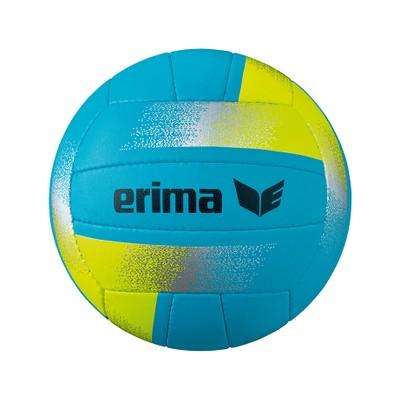 eshop/d/demisport/2020/02/erima-volejbalova-lopta-king-of-the-beach-v.5.jpg