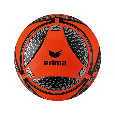 eshop/d/demisport/2020/02/erima-zapasova-futbalova-lopta-senzor-match-v.5-coral.jpg