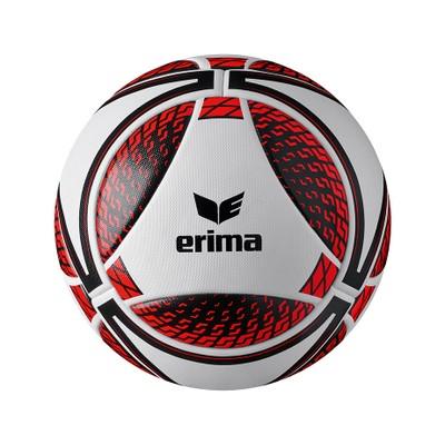 eshop/d/demisport/2020/02/erima-zapasova-futbalova-lopta-senzor-match-v.5.jpg