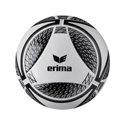 eshop/d/demisport/2020/02/erima-zapasova-futbalova-lopta-senzor-pro-v.5.jpg