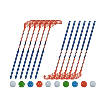 eshop/d/demisport/2020/02/florbalovy-set-boomerang.jpg