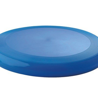 eshop/d/demisport/2020/02/frisbee-lietajuci-disk-1.jpg