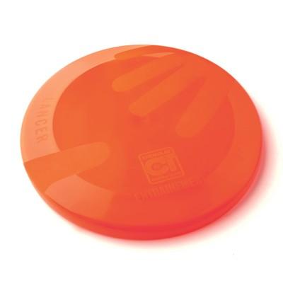 eshop/d/demisport/2020/02/frisbee-lietajuci-disk-2.jpg