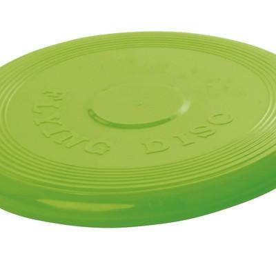 eshop/d/demisport/2020/02/frisbee-lietajuci-disk.jpg