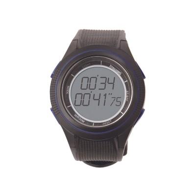 eshop/d/demisport/2020/02/futbalove-hodinky.jpg