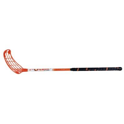 eshop/d/demisport/2020/02/juniorska-florbalova-hokejka-flash.jpg
