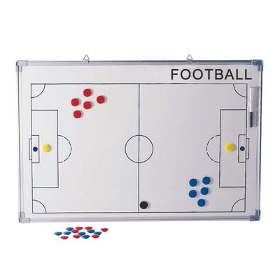 eshop/d/demisport/2020/02/magneicka-tabula-na-futbal---90x60-cm.jpg