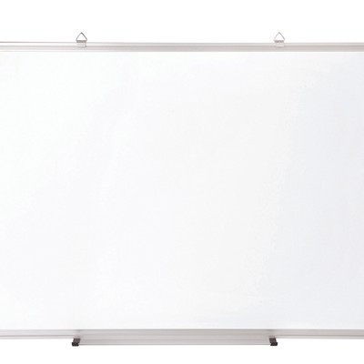 eshop/d/demisport/2020/02/magneticka-tabula-cista---90x60-cm.jpg