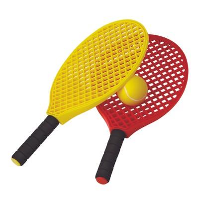eshop/d/demisport/2020/02/mini-tenis-1.jpg