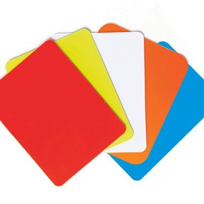 eshop/d/demisport/2020/02/rozhodcovska-karta-zlta.jpg