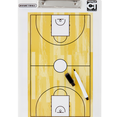 eshop/d/demisport/2020/02/takticka-tabula-na-basketbal---34x23-cm.png
