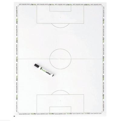 eshop/d/demisport/2020/02/takticka-tabula-na-futbal---60x80-cm.jpg