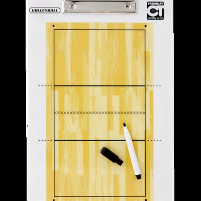 eshop/d/demisport/2020/02/takticka-tabula-na-volejbal---34x23-cm.png