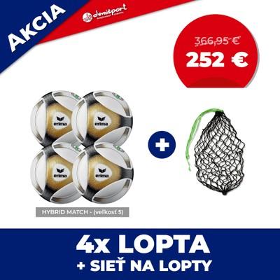 eshop/d/demisport/2020/03/set-4ks-zapasovych-lopt-hybrid-match-velkost-5-+-siet-na-lopty.jpg