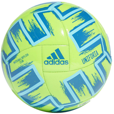eshop/d/demisport/2020/05/adidas-treningova-lopta-unifo-clb-v.4-5.png