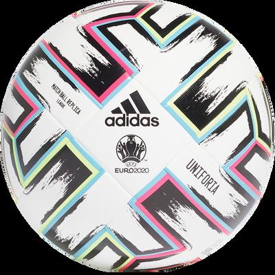 eshop/d/demisport/2020/05/adidas-treningova-lopta-unifo-lge-v.4-5.png