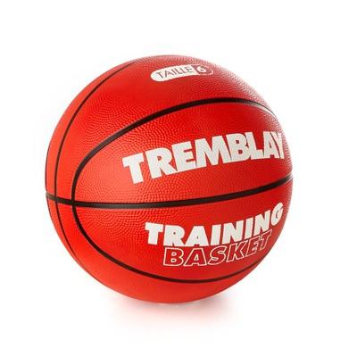 eshop/d/demisport/2020/05/basketbalova-treningova-lopta-v.-6.jpg