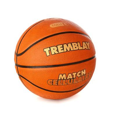 eshop/d/demisport/2020/05/basketbalova-zapasova-lopta-v.-6.jpg