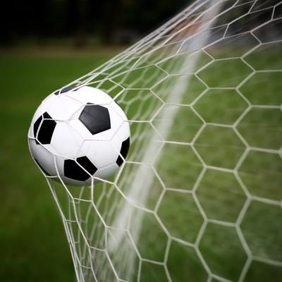 eshop/d/demisport/2020/05/futbalova-siet-junior-5-x-2-x-1-x-1,6-m-hexagonal.jpg