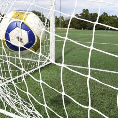 eshop/d/demisport/2020/05/futbalova-siet-senior-4mm-7,32-x-2,44-x-2-x2-m.jpg