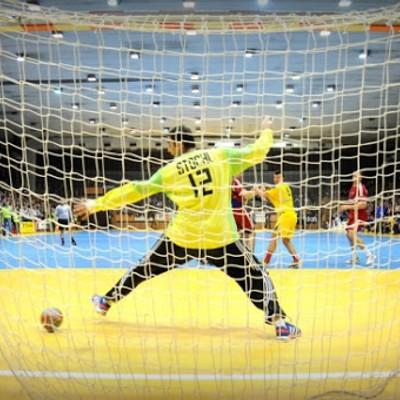 eshop/d/demisport/2020/05/sportova-siet-3-x-2-m-hexagonal.jpg