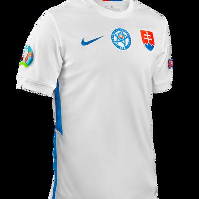 eshop/d/demisport/2021/05/biely-dress_2.png