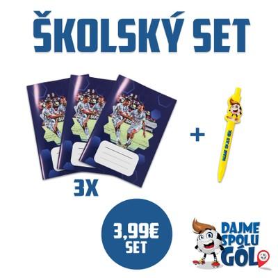 eshop/d/demisport/2021/07/skolsky-set-2021.jpg