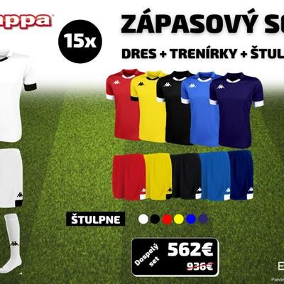 eshop/e/eurosports/2021/04/11-1.jpg