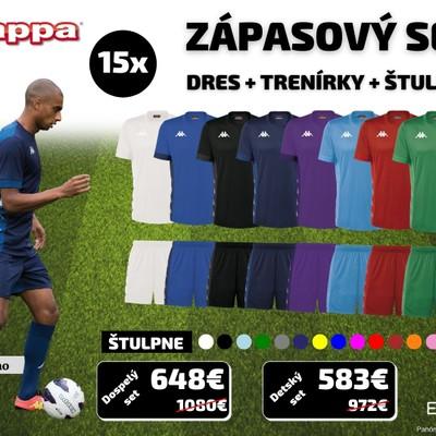 eshop/e/eurosports/2021/04/13-1.jpg