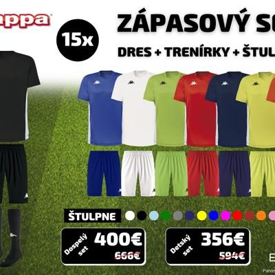 eshop/e/eurosports/2021/04/17-1.jpg