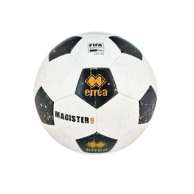 eshop/f/futbalshop_sk/2020/08/futbalova-lopta-errea-magister-c60.jpg
