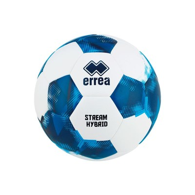 eshop/f/futbalshop_sk/2020/08/futbalova-lopta-errea-stream-hybrid.jpg