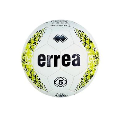 eshop/f/futbalshop_sk/2020/08/futbalova-lopta-errea-stream-team-1.jpg