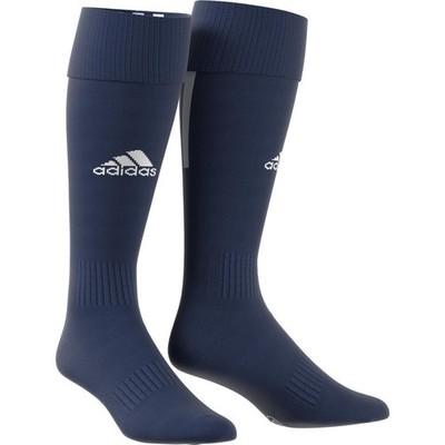 eshop/f/futbalshop_sk/2021/06/futbalove-stucne-adidas-cv8097.jpg