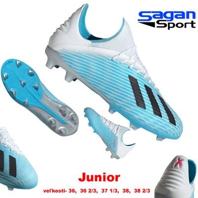 eshop/s/sagansport/2020/05/337df4e1-c5c3-4c53-8a20-359bdfa42401.jpg