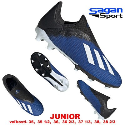 eshop/s/sagansport/2020/05/a95f31e7-5948-43f6-8863-1db41d849af9.jpg