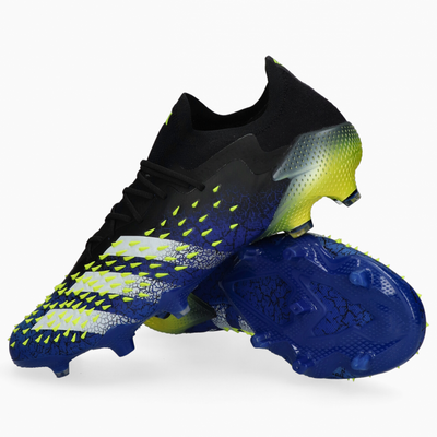 eshop/s/sagansport/2021/05/adidas-predator-freak-1-l-fg_1.png