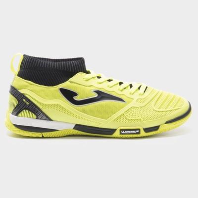 eshop/s/simplysport_sk/2020/09/halovky-joma-tactico-tacts-811-in-yellow-800x800.jpg