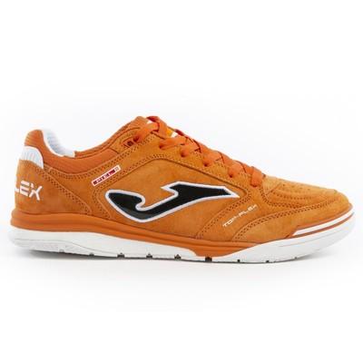 eshop/s/simplysport_sk/2020/09/halovky-joma-top-flex-rebound-908-orange-800x800.jpg