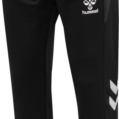 eshop/s/sintrasport/2021/02/hmllead-football-pants-black1.jpg