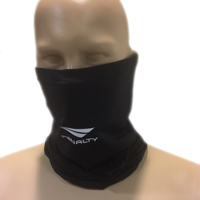 eshop/s/sportexpert/2020/11/660021-bandana-matis-pro-black.png