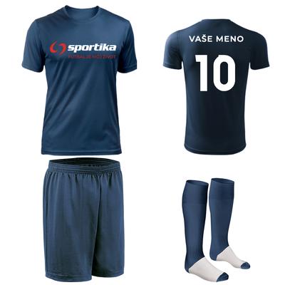eshop/s/sportika_sk/2020/07/dres-futbal-je-moj-zivot.png