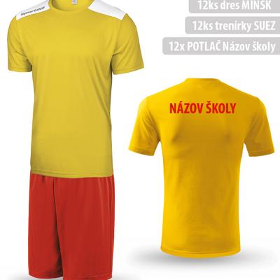 eshop/s/sportika_sk/2020/08/minsk-sada-pre-skoly.png