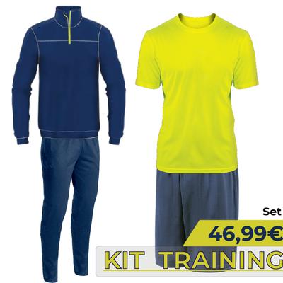eshop/s/sportika_sk/2021/04/kit-training-46,99.png