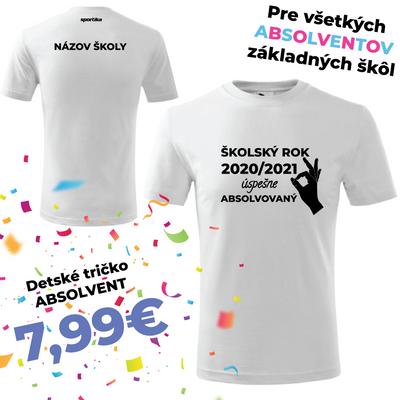 eshop/s/sportika_sk/2021/05/tricko-absolvent.png
