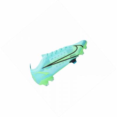 eshop/t/topforsport/2021/05/cq7635-403.png